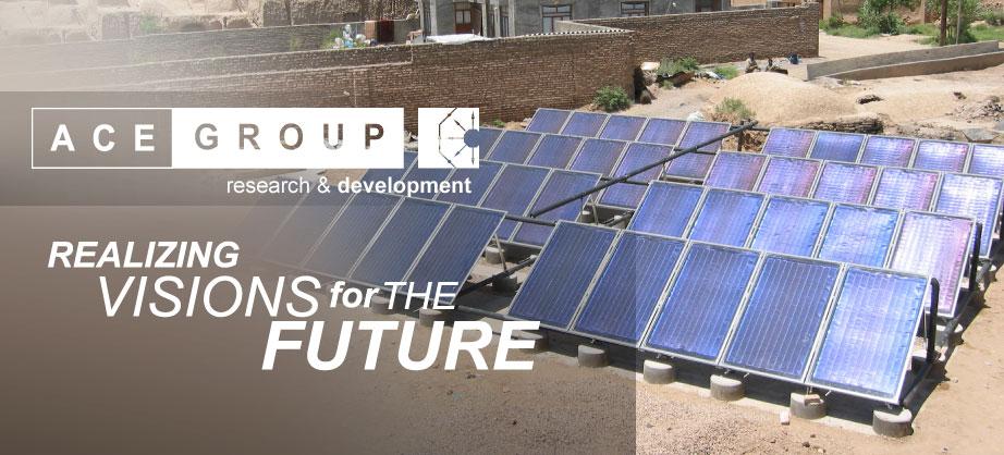 sloganstart-development