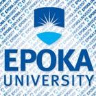 epoka-header
