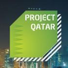 qatarheader