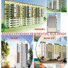 EE buildings_belarus_eng