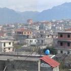 news-undp-albania