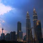 news-undp-malaysia
