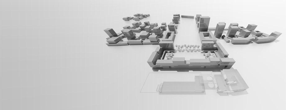 reininghaus-quartier12-graz